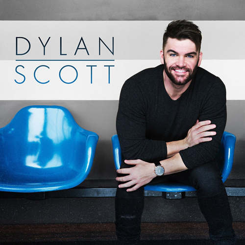 Dylan Scott (CD)