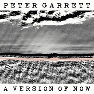 A Version Of Now (CD)