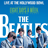 The Beatles: Live At The Hollywood Bowl (CD)