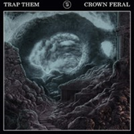 Crown Feral (CD)