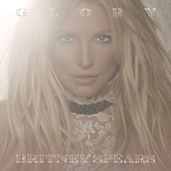 Glory - Deluxe Edition (CD)