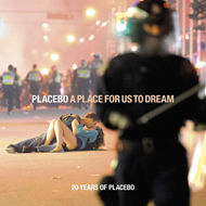 A Place For Us To Dream - 20 Years Of Placebo (2CD)