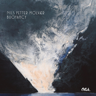 Buoyancy (CD)