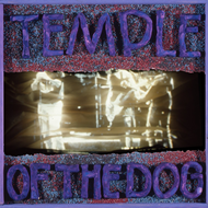 Temple Of The Dog - 25th Anniversary Super Deluxe Edition (2CD+DVD+Blu-ray A)