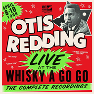 Live At The Whisky A Go Go: The Complete Recordings (6CD)