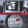 Son Of Altered Beast EP (CD)