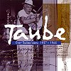 Evert Taubes Bästa 1937-1965 (2CD)