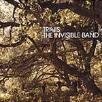 The Invisible Band (CD)