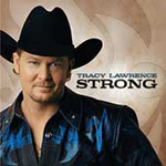 Strong (CD)