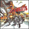 The Wildhearts Must Be Destroyed (CD)