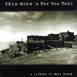 This Note's For You Too (2CD)