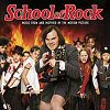 School Of Rock (CD)