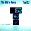 The White Room/Justified & Ancient (CD)