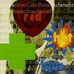 Red Hot + Blue: A Tribute To Cole Porter (CD)