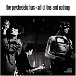 All Of This And Nothing - The Best Of (CD)