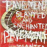 Slanted And Enchanted (CD)