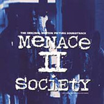 Menace II Society (CD)