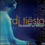 Summer Breeze (CD)