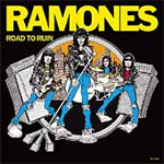 Road To Ruin (Remastered) (CD)