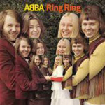 Ring Ring (Remastered) (CD)