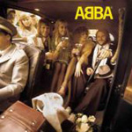 Abba (Remastered) (CD)