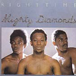 Right Time (CD)