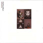 Behaviour - Further Listening (2CD)