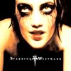 Stabbing Westward (CD)
