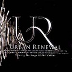 Urban Renewal (CD)