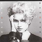 Madonna (Remastered) (CD)