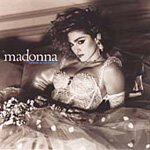 Like A Virgin (Remastered) (CD)