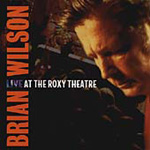 Live At The Roxy Theater (2CD)