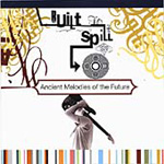 Ancient Melodies  For The Future (CD)