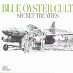 Secret Treaties (CD)