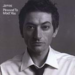 Pleased To Meet You (CD)