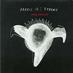 Fabric 15: Tyrant (2CD)