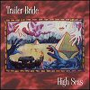 High Seas (CD)