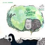 The Loading Zone (CD)