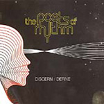 Dicern/Define (CD)