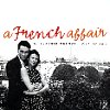 A French Affair - 43 Classic French Love Songs (2CD)