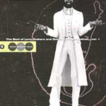 The Best Of Larry Graham And Graham Central Station (CD)
