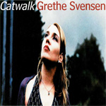 Catwalk (CD)