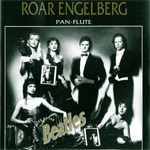 Roar Engelberg - Masterpieces Of The Beatles (CD)