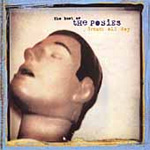 Dream All Day - The Best Of Posies (CD)