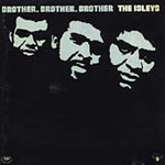 Brother Brother Brother (CD)