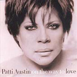 On The Way To Love (CD)