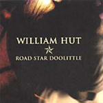Road Star Doolittle (CD)