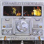 Babylon By Bus (Remastered) (CD)
