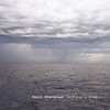 Seafarer's Song (CD)
