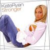 Stronger (CD)